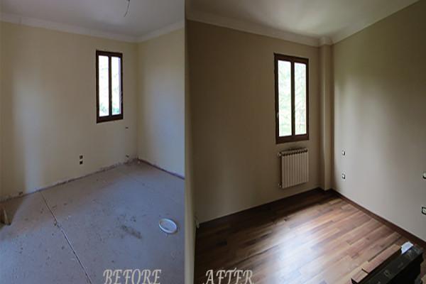 Interior-renoval-villa