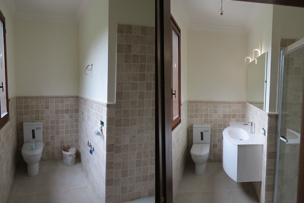 bathroom-renoval