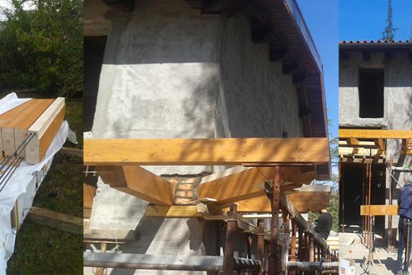 terrace-steps-for-renovalof-villa-in-tuscany