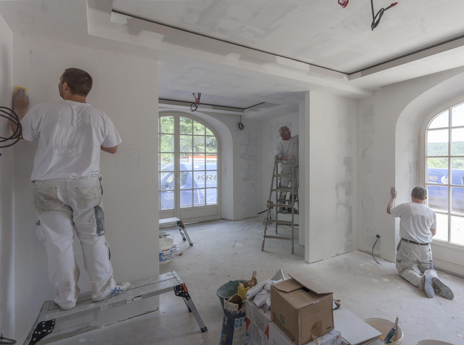 Construction-site-Villa-in-Arezzo-2