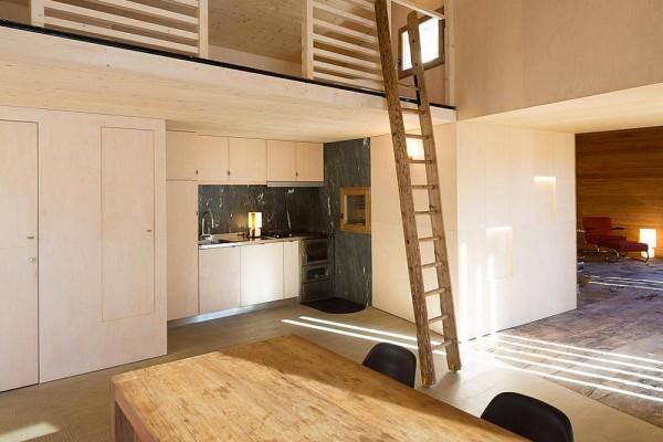 Tuscan-Luxury-apartment-renoval-3